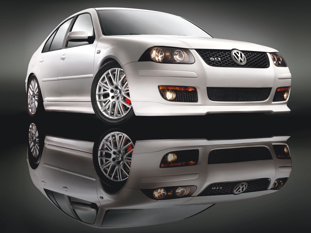 2008 vw jetta with Volkswagen Jetta Gli 2010 on Page3 as well 921 Volkswagen Bora 2008 Wallpaper 7 likewise Watch together with 8428 in addition Vw Mk3 Jetta Golf Tdi Hose Kit 18799.