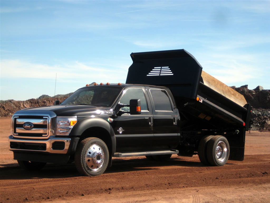 ford f 250 super duty 2011 primer contacto. Black Bedroom Furniture Sets. Home Design Ideas