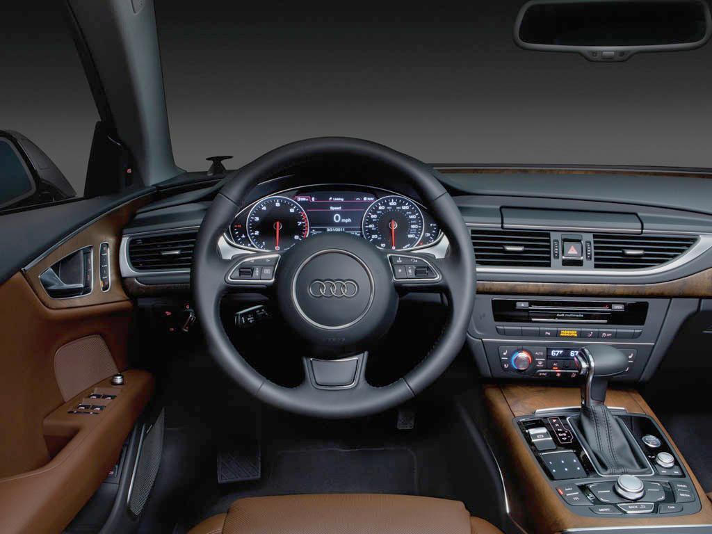 Los 10 mejores interiores de 2012 taringa for Los mejores disenos de interiores