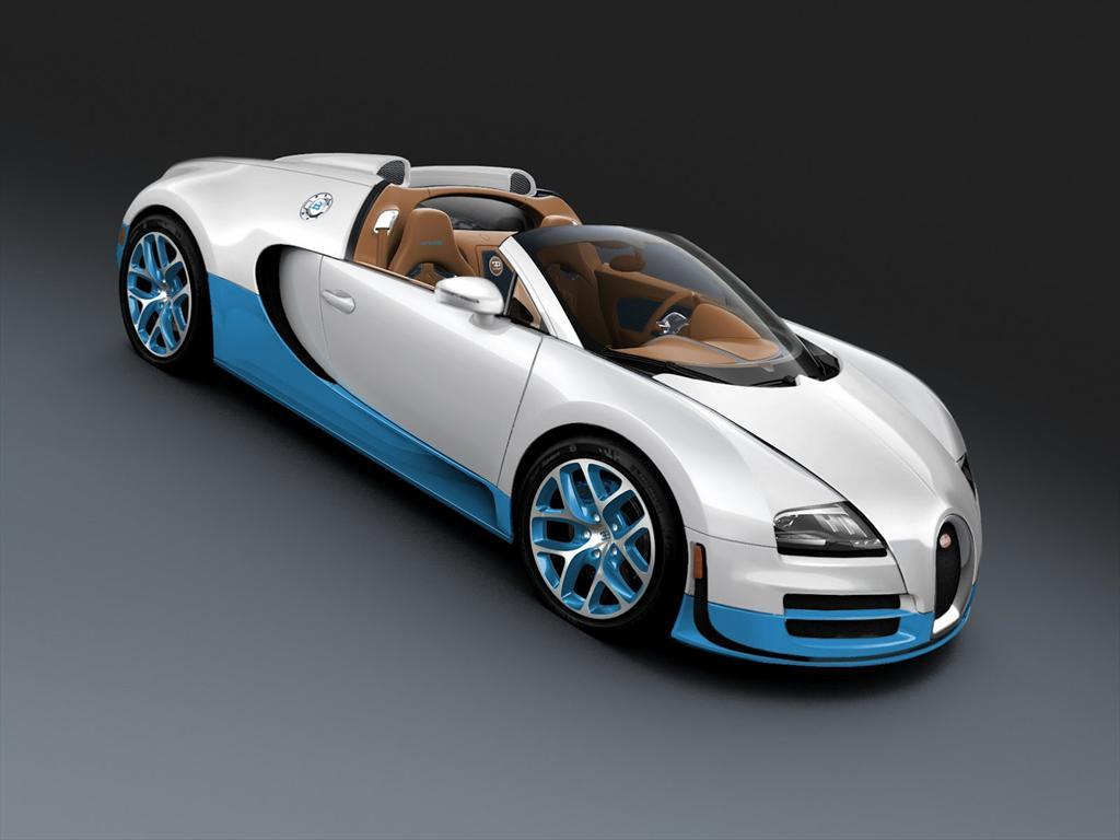 bugatti veyron 16 4 grand sport vitesse. Black Bedroom Furniture Sets. Home Design Ideas