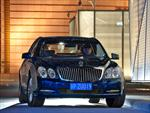Maybach
