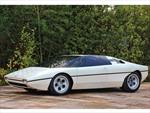 Carrozzeria Bertone