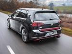 Volkswagen Golf por ABT Sportsline