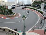 Top 10: Loews (Hotel Hairpin) Monaco