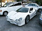 Top 10: Mitsuoka Orochi