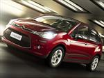 Nuevo Citroën C3 made in Mercosur