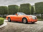 Rolls-Royce Phantom Drophead Coupé Beverly Hills