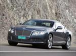 Los 10 menos confiables: Bentley Continental GT