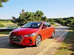 Nuevo Hyundai Elantra 2016