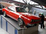 Top 10: AMC Hornet de James Bond
