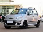 Top 10: Chevrolet Matiz