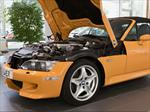 BMW Z3 V12