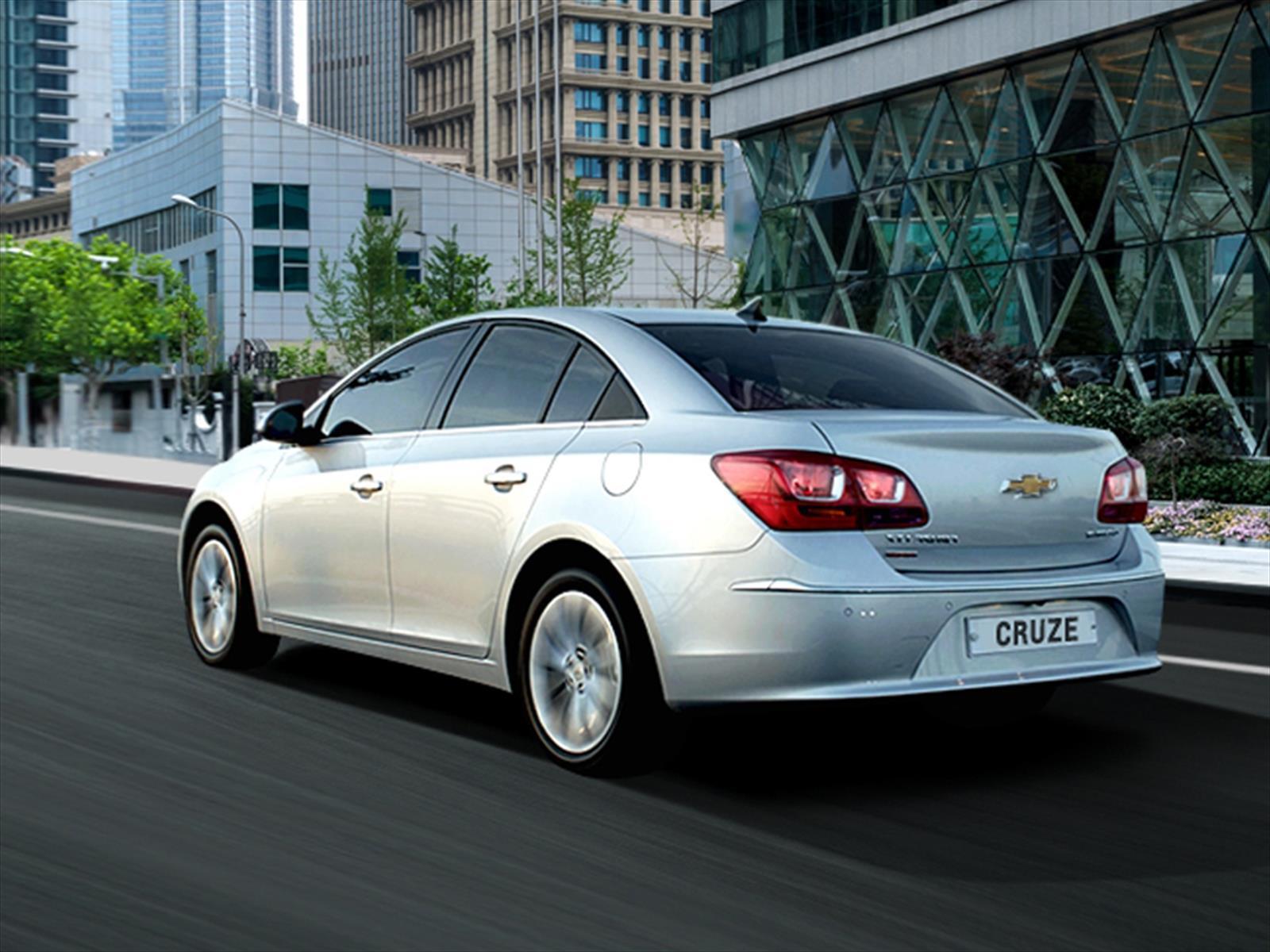 Chevrolet usados - usados y autos nuevos | DeMotores