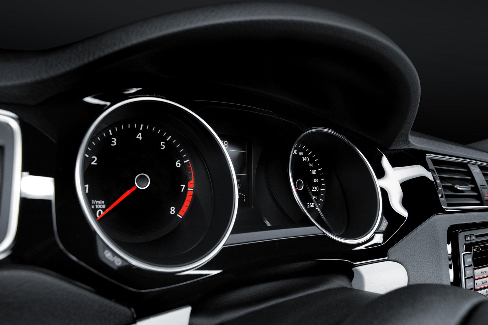 Volkswagen Nuevo Jetta 2015 Llega A M 233 Xico Desde 229 900