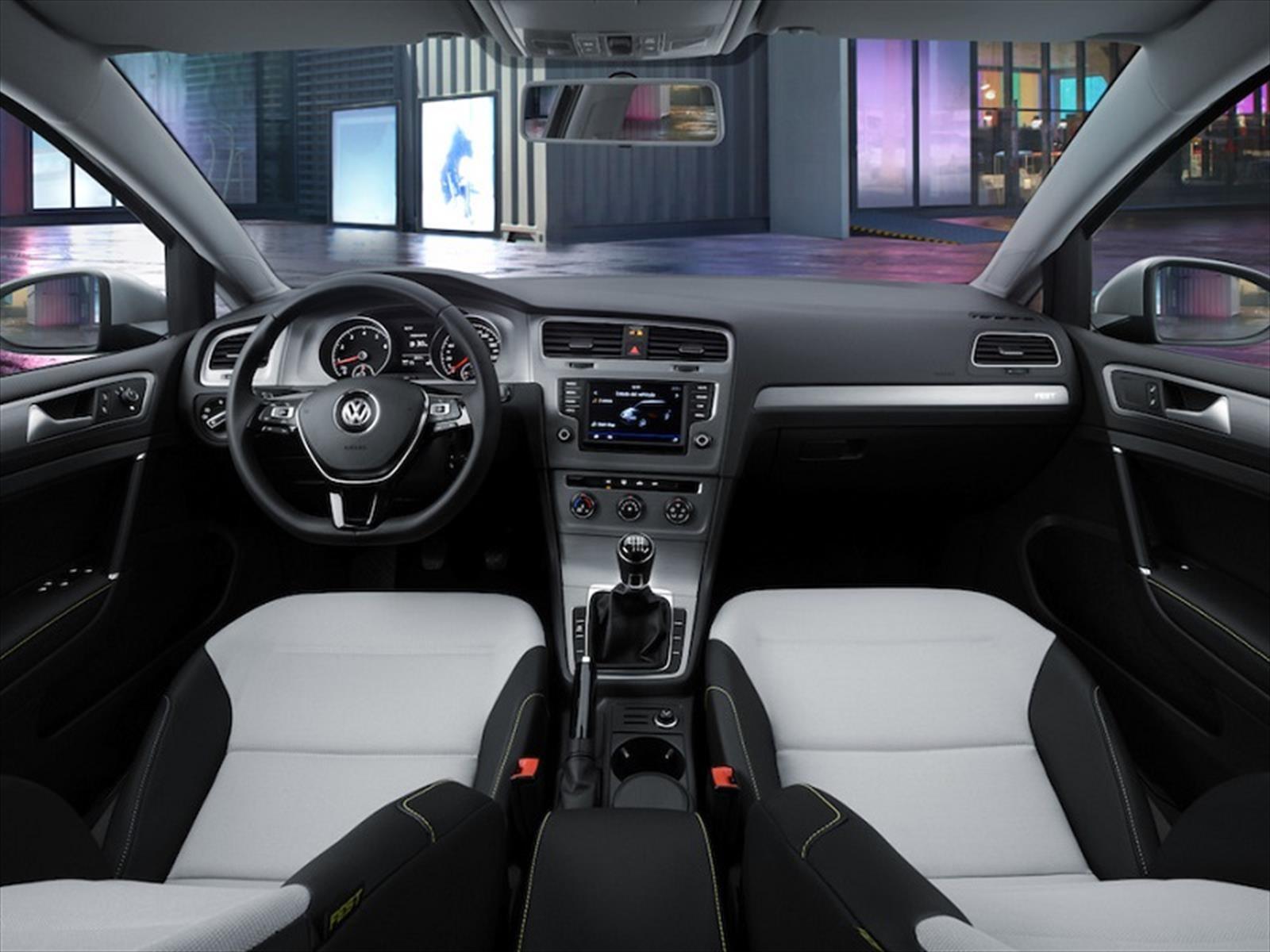 Volkswagen Jetta Fest 2017 Llega A M 233 Xico Desde 260 990
