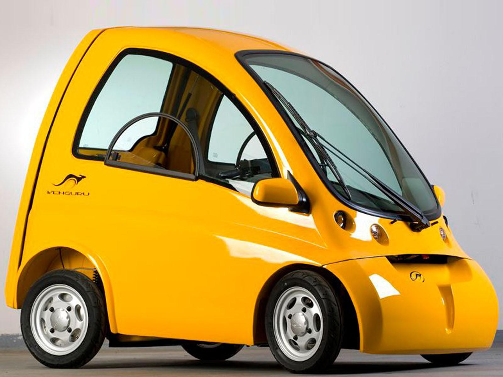 Honda Accord Usados >> Kenguru, un complemento para las sillas de ruedas ...