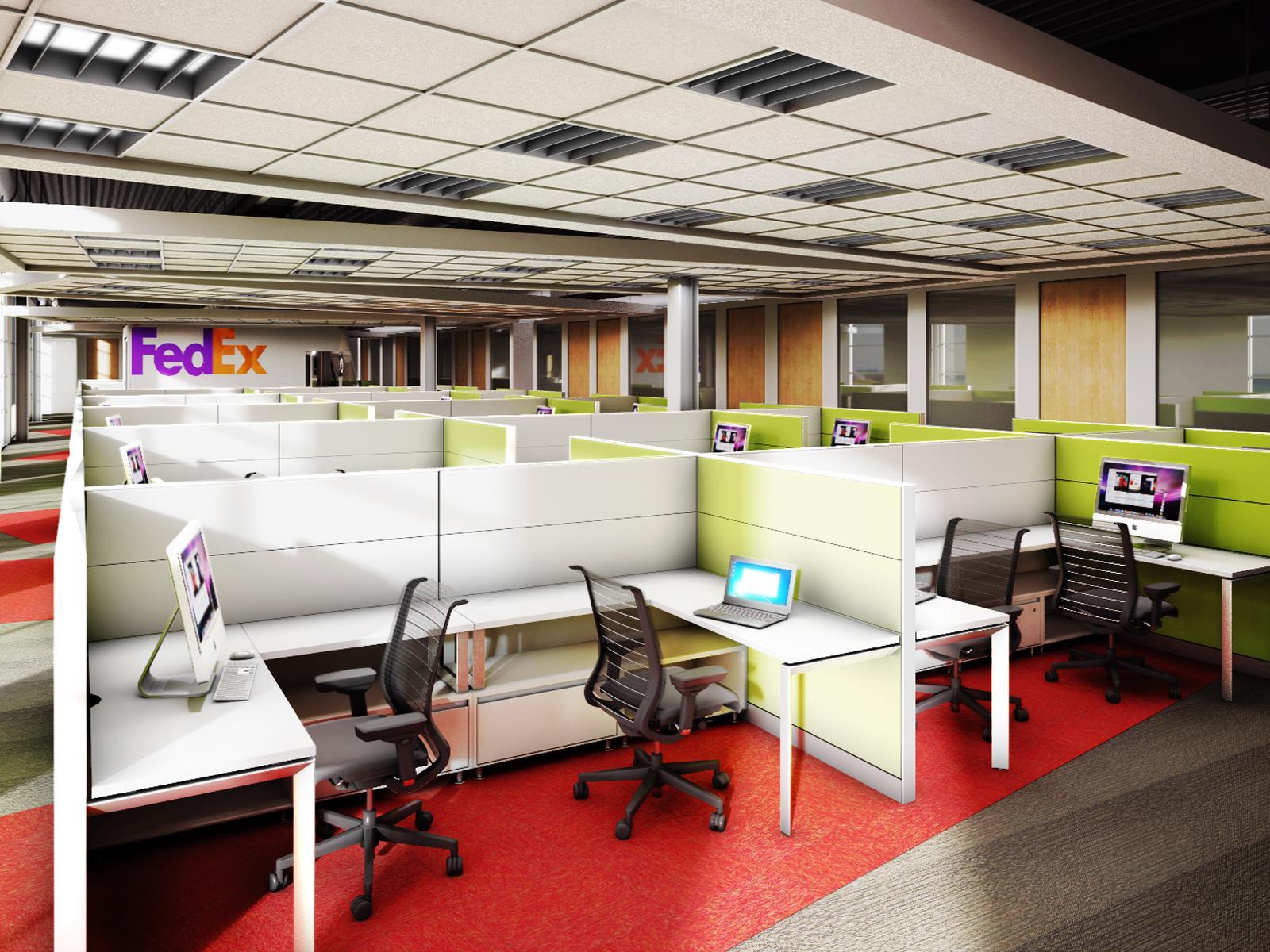 centro de distribuci n fedex ForOficina Fedex Madrid