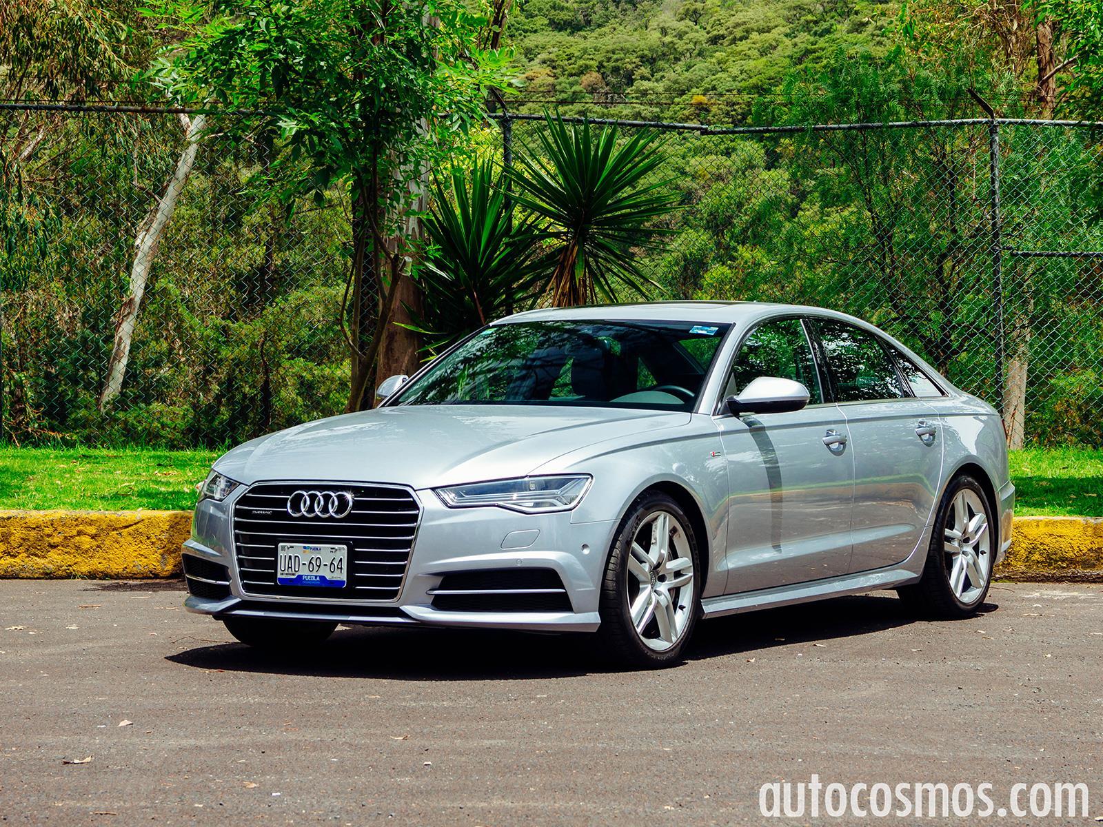 Audi A6 Vs Lexus Gs 350 Html Autos Post