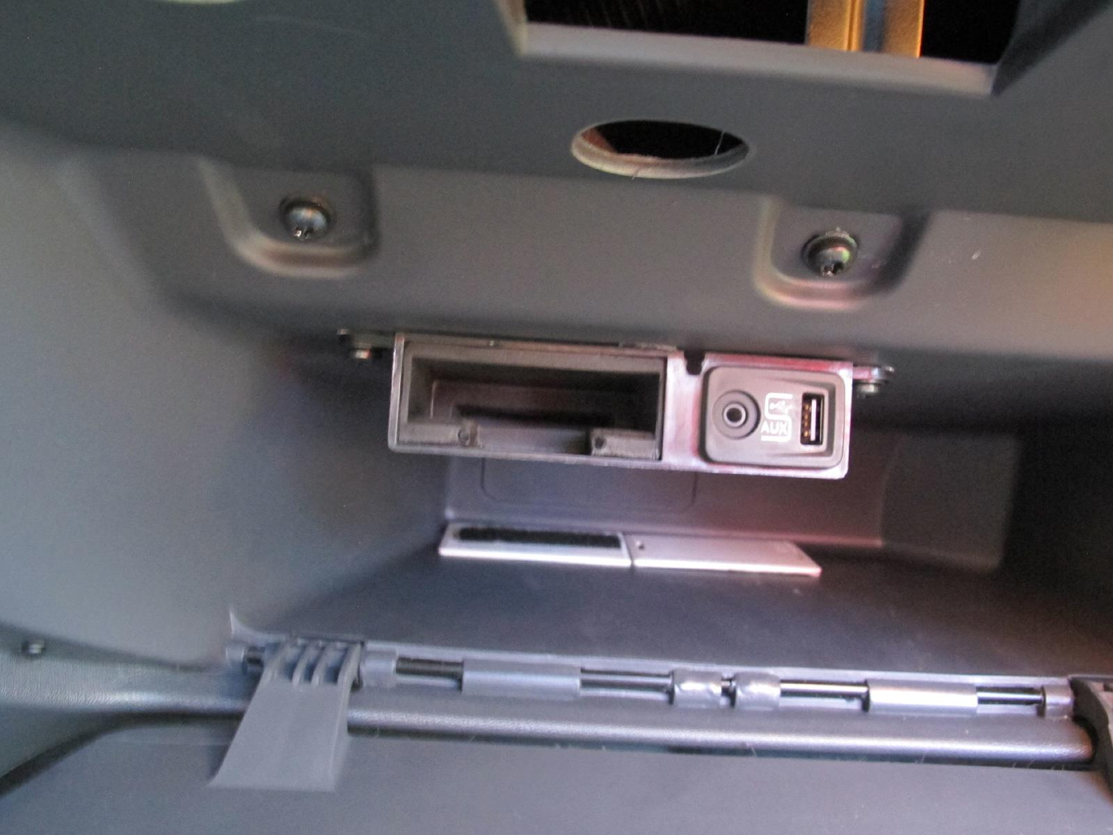 Ram 700 Llega A M 233 Xico Desde 189 900 Pesos Autocosmos Com