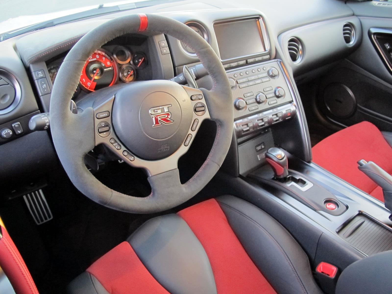 Nissan nissan deportivos nissan gt r nissan gt r r35 tuning cars - Nissan Gt R Nismo 2014 Manejo En Jap N