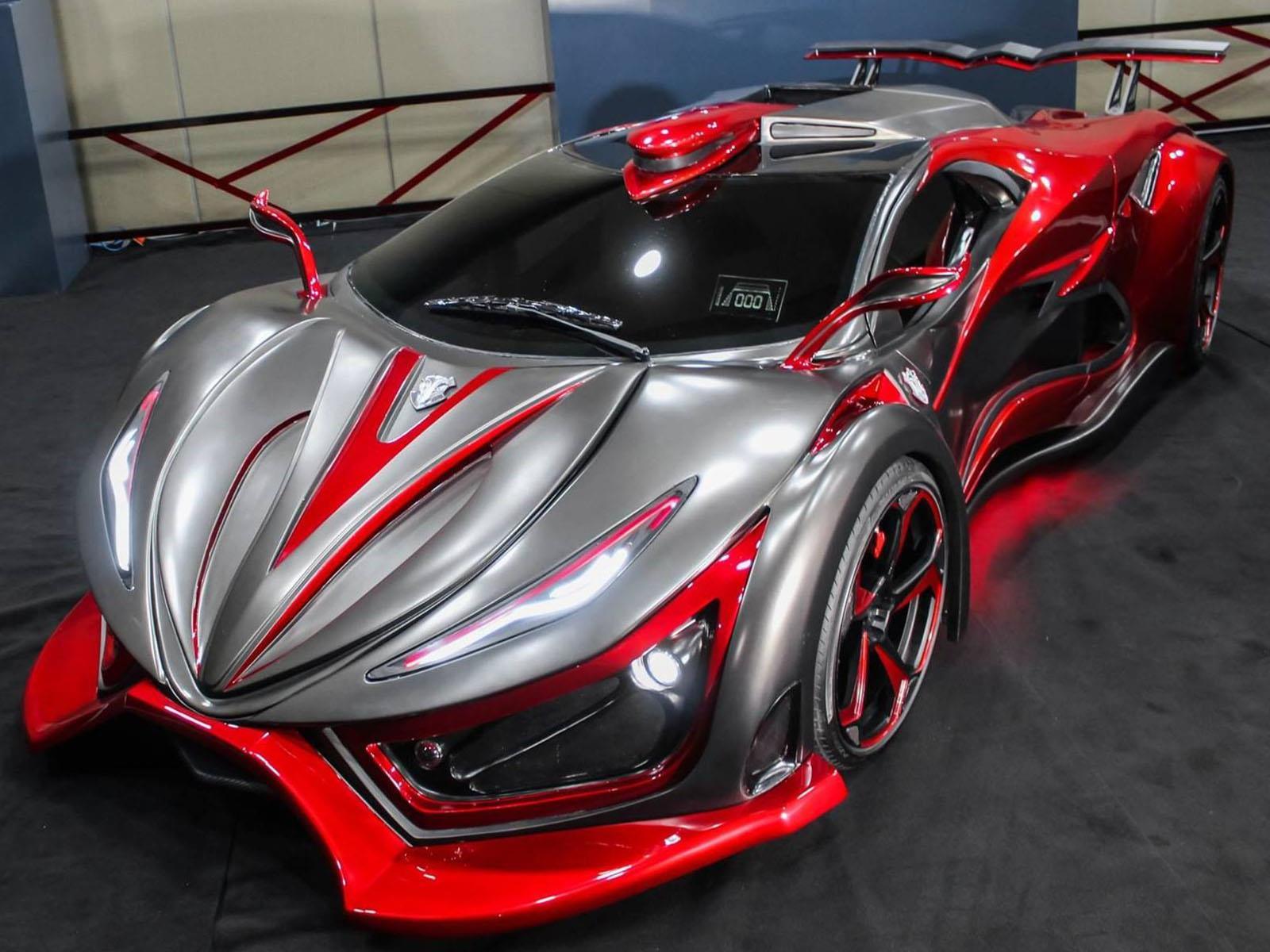Noticias Y Novedades Sobre Autos En Per Lanzamientos .html ... - photo#5