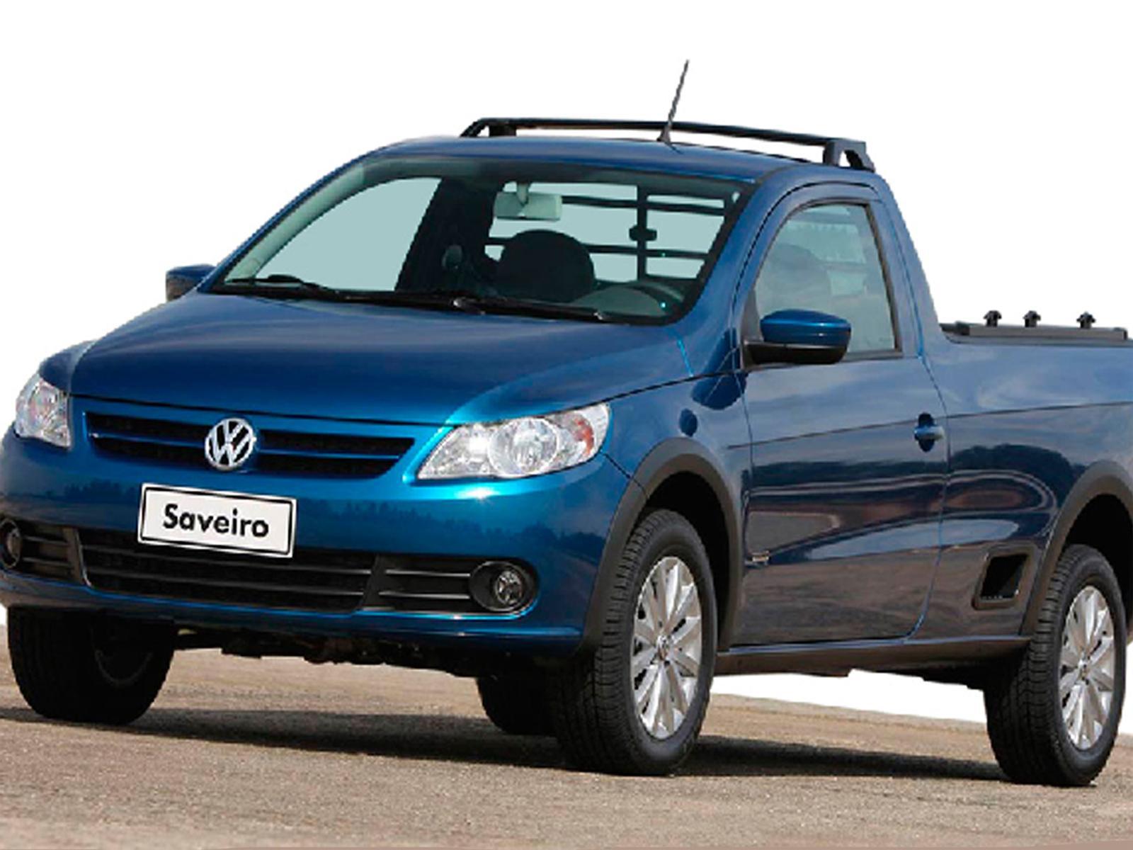 Datsun 1200 Pick Up - Bing images