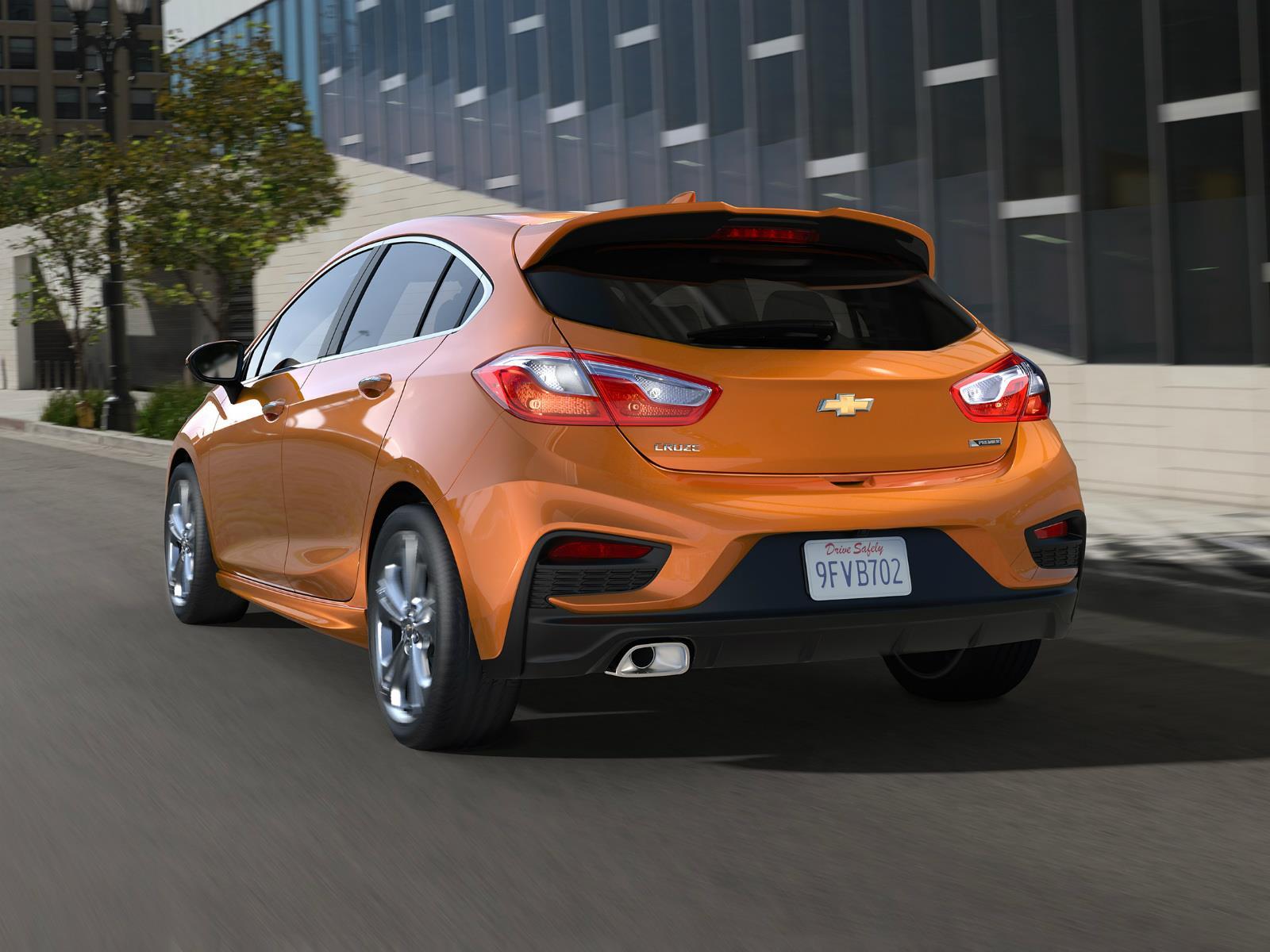 Autos Nuevos - Chevrolet - Precios Autos 0Km