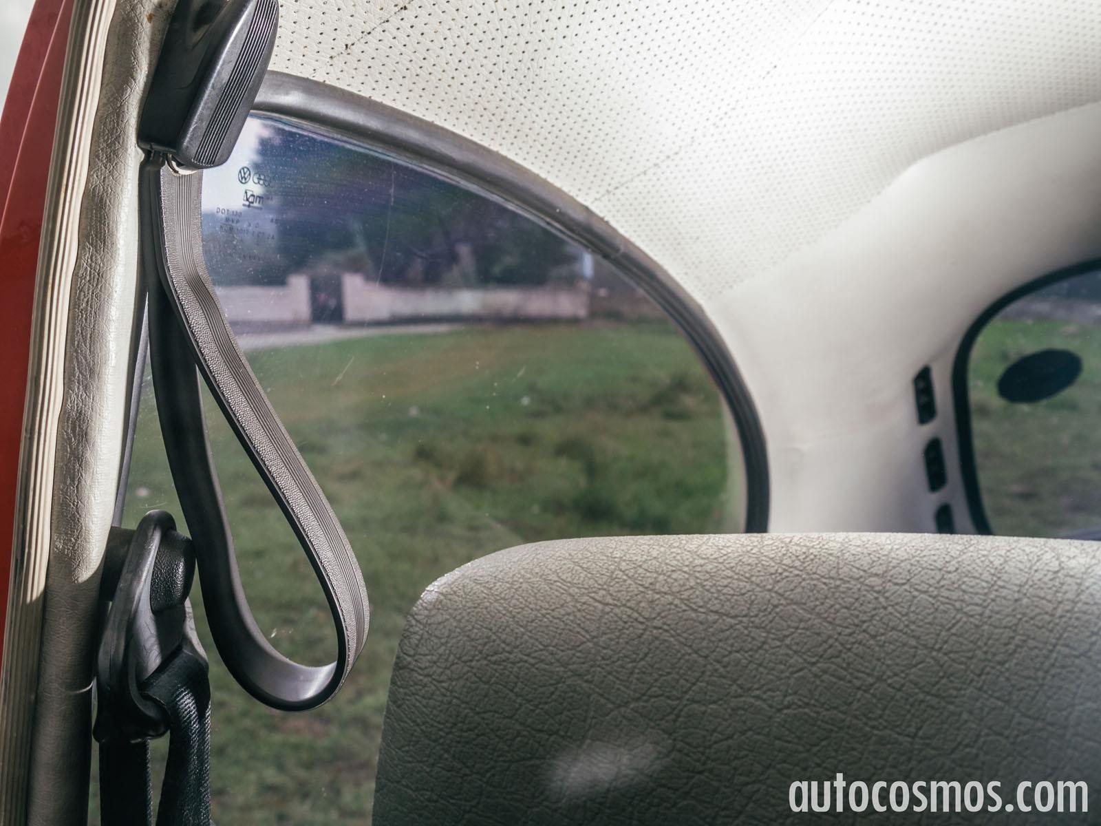 Volkswagen Beetle, precio del catálogo y cotizaciones.