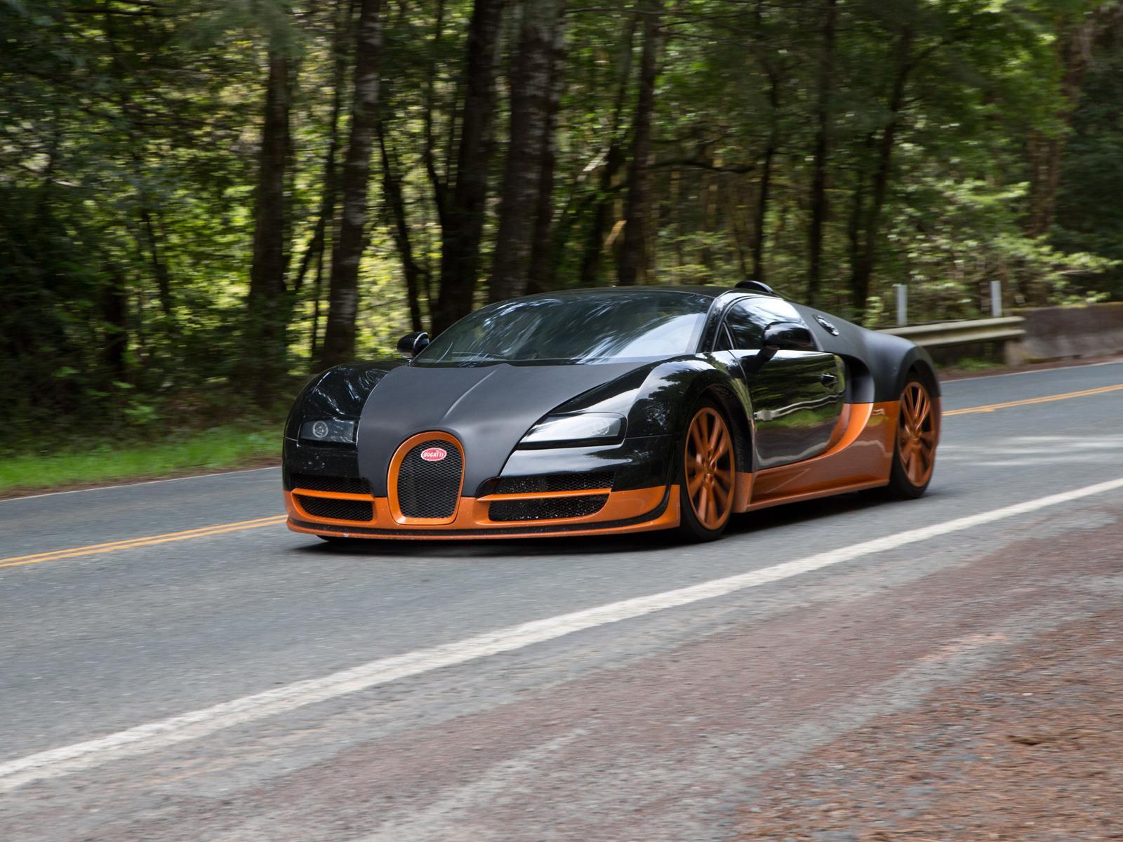 Los carros de la película de Need For Speed - Autocosmos.com