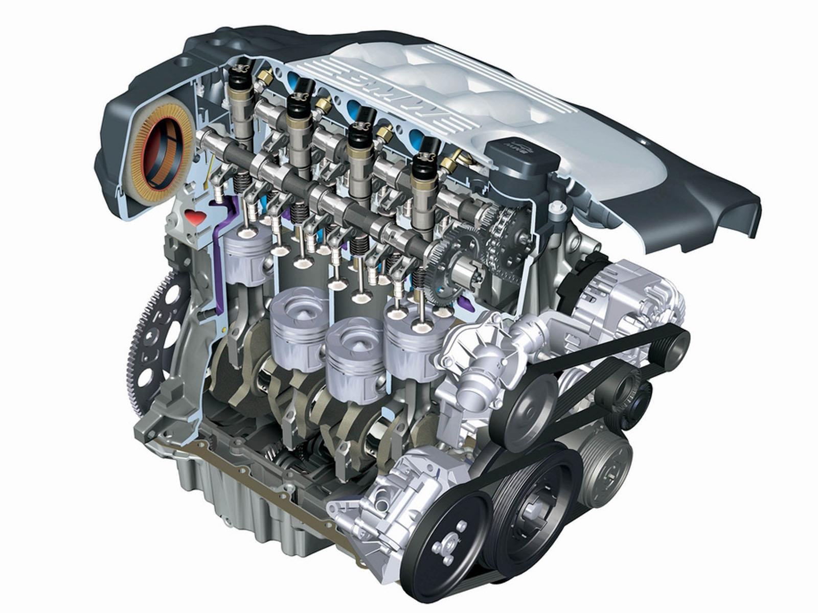 191 Cu 225 Les Son Los Diferentes Tipos De Motores De Autos