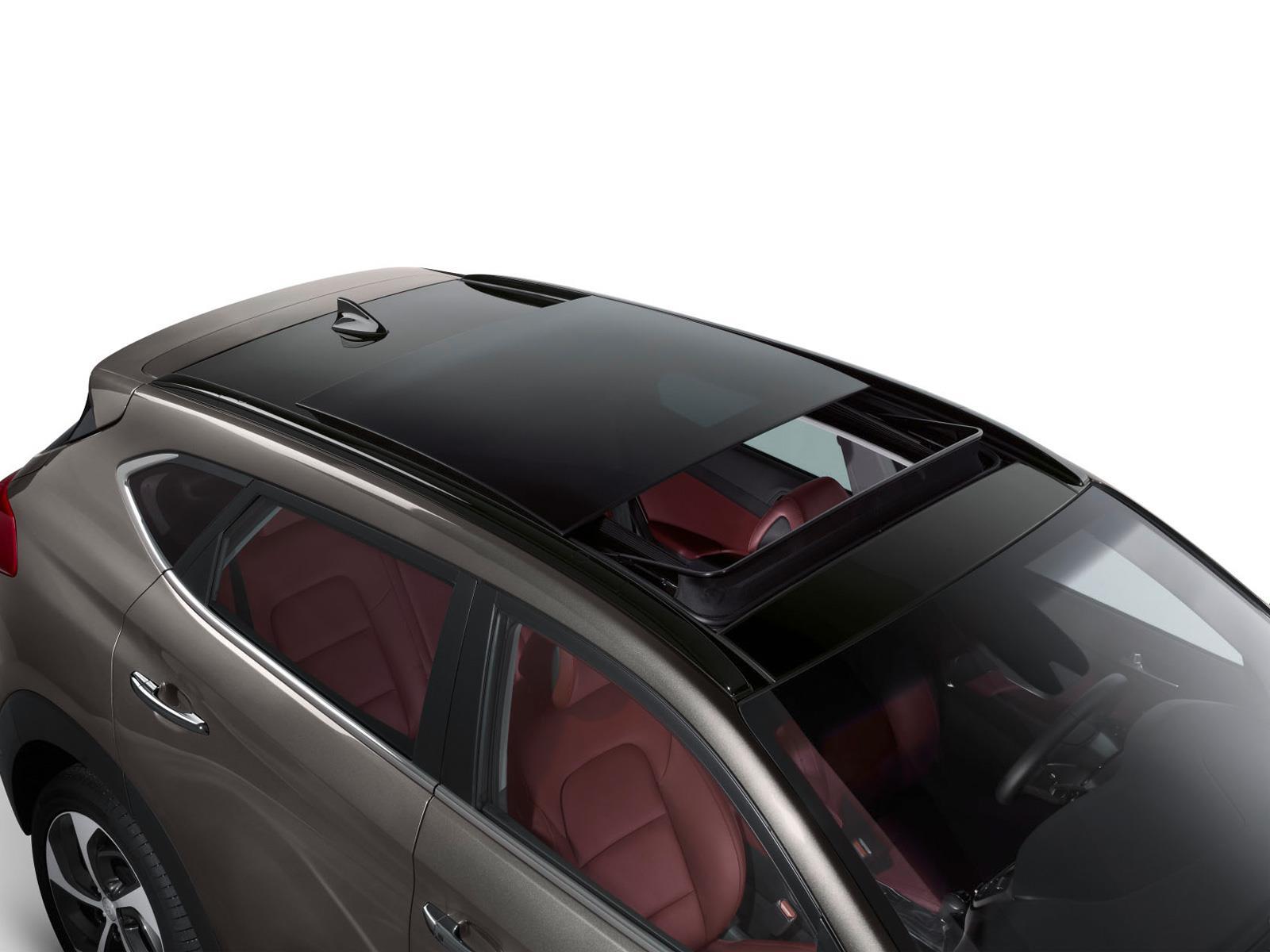 Audi A3 Sedan Mexico New Audi A3 2019 Youtube 10