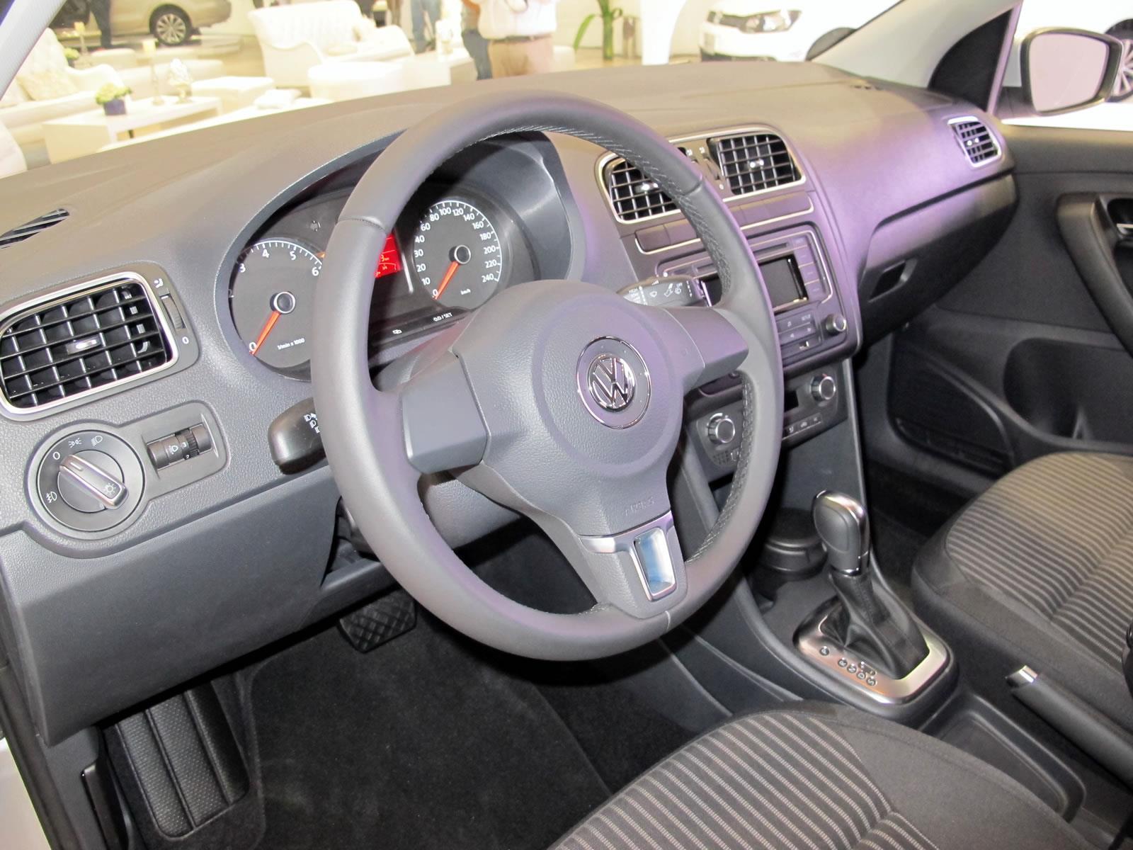 Modelos 2014 Clasico Jetta Volkswagen Mexico.html   Autos Weblog