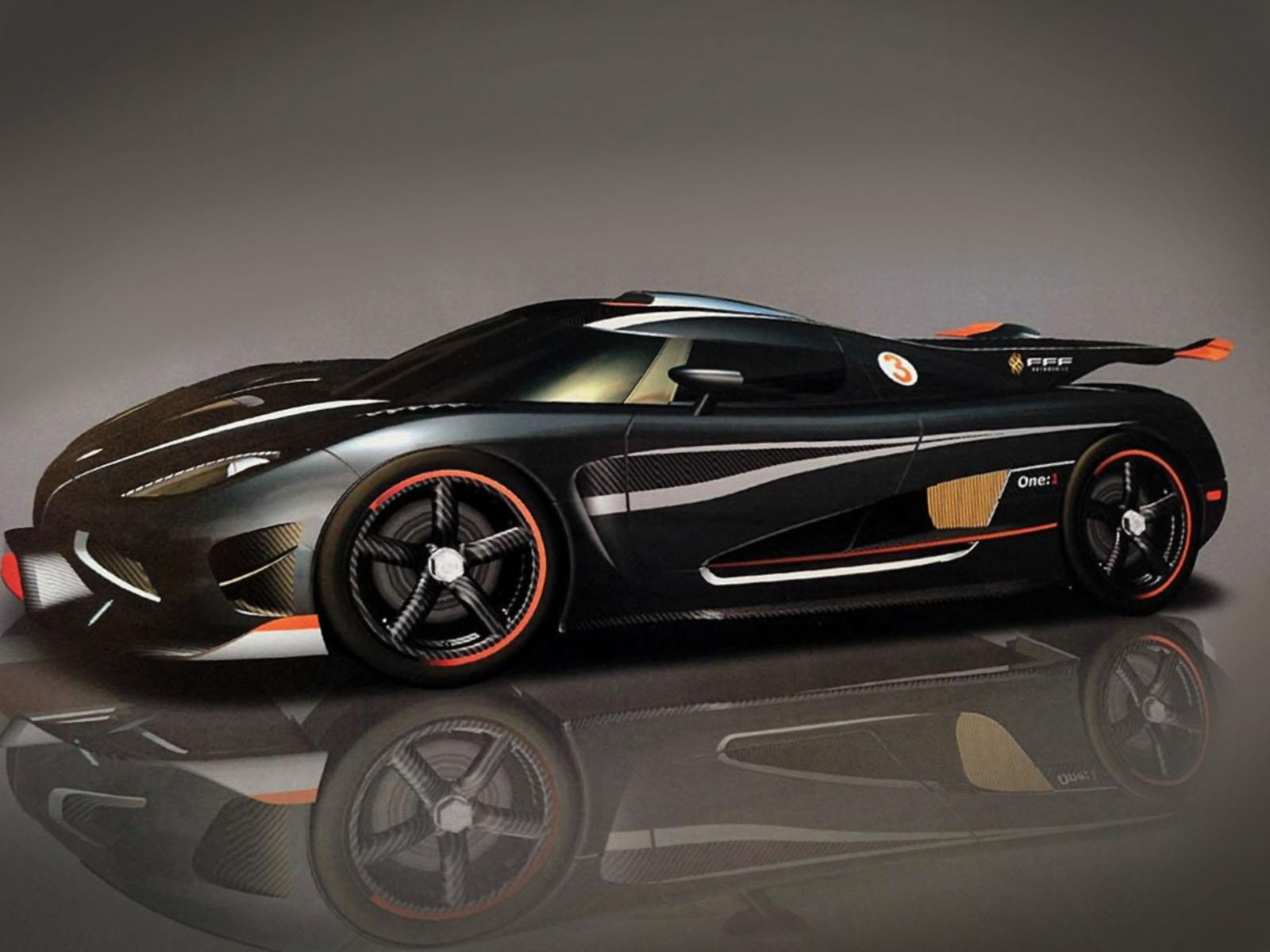 koenigsegg videos video 1 - photo #10