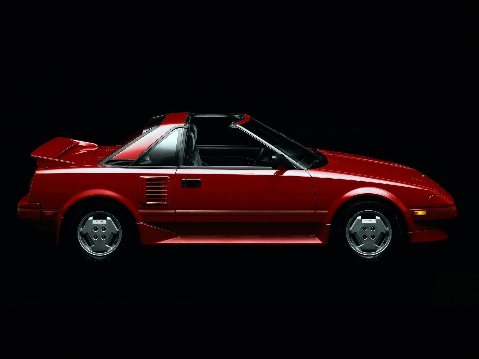 top 10 autos clasicos - YouTube