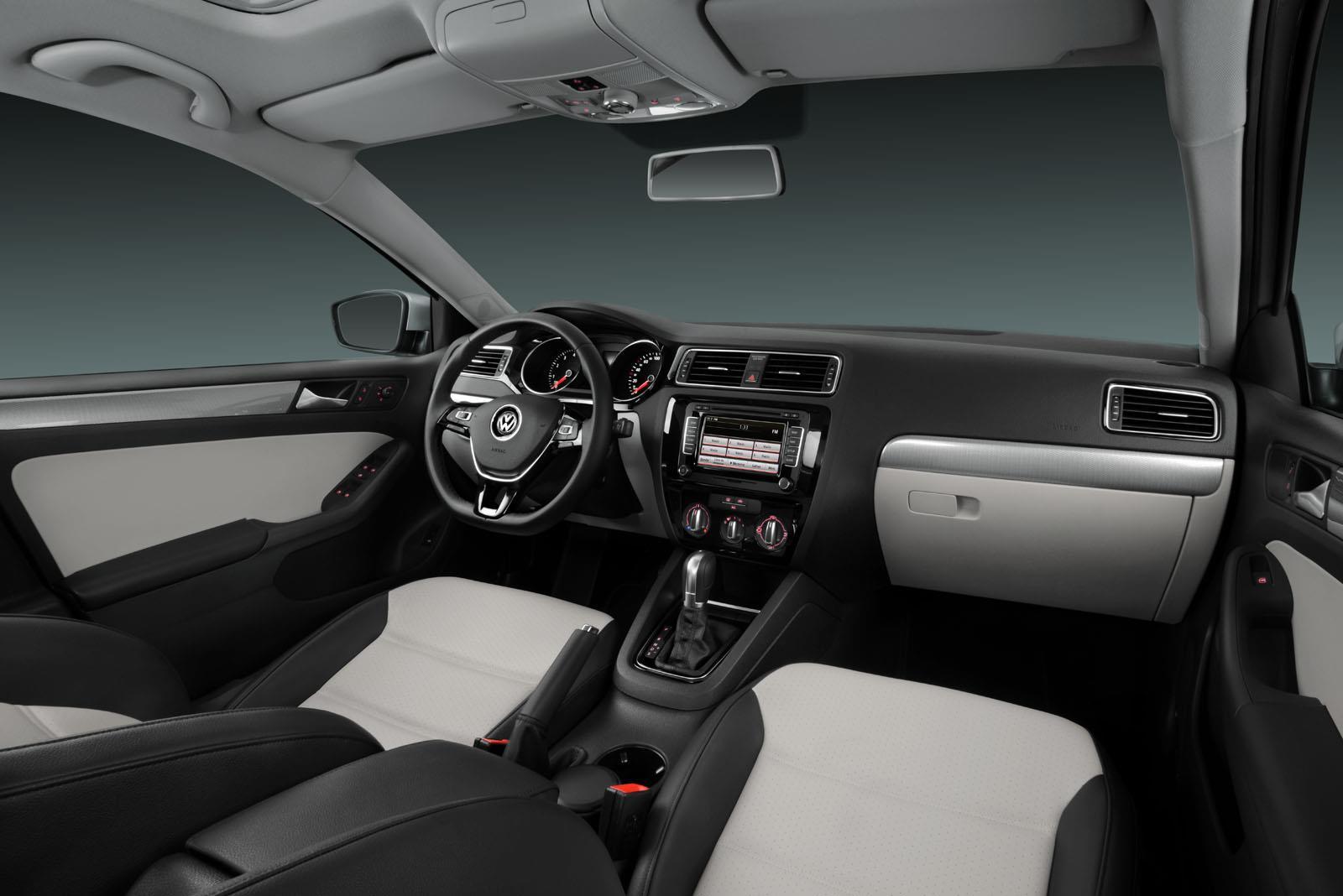 Volkswagen Nuev...