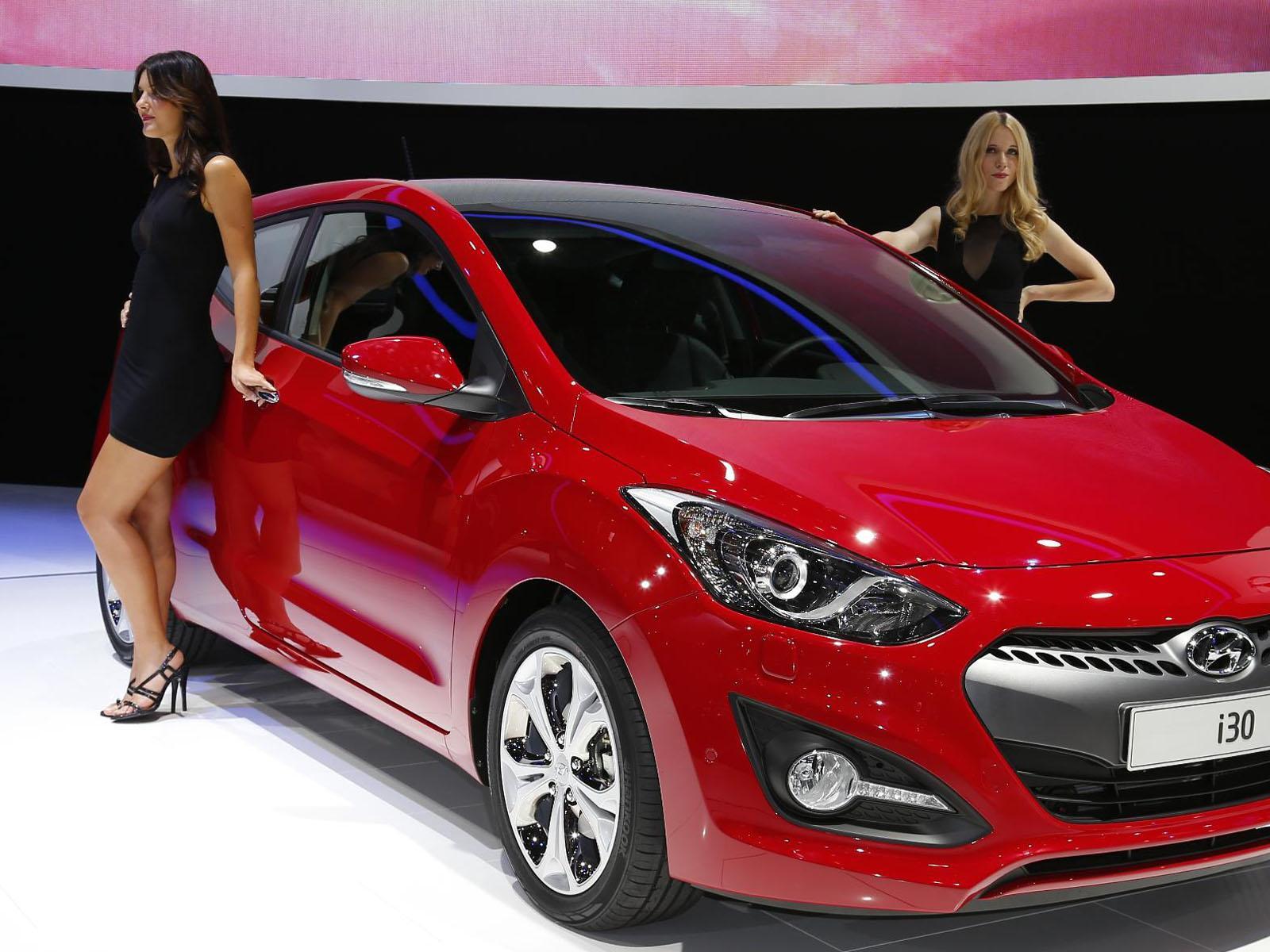 Las chicas de silicon valley auto design tech - Las chicas de oro serie ...