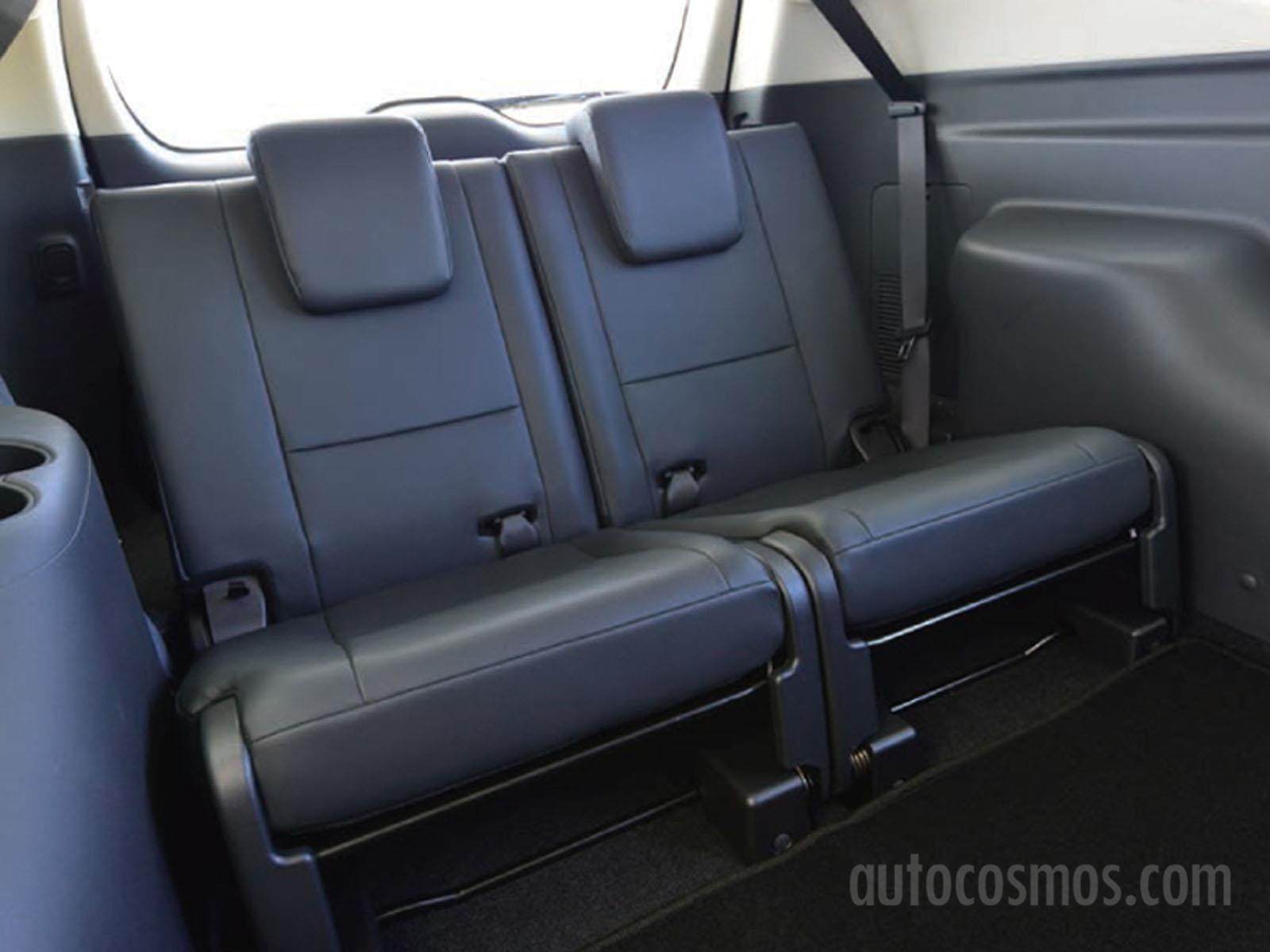 Mitsubishi Colt Car Seat Covers