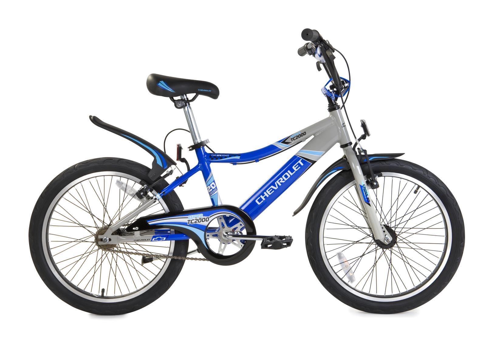 Bicicletas Chevrolet Precios de Bicicletas Chevrolet