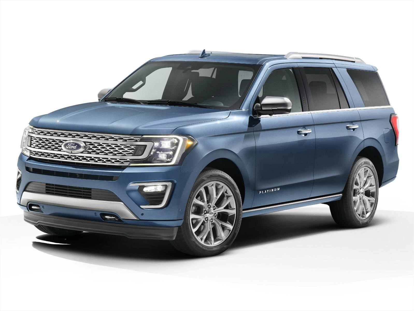 2018 ford explorer redesign 2017 2018 2019 ford price release date reviews. Black Bedroom Furniture Sets. Home Design Ideas
