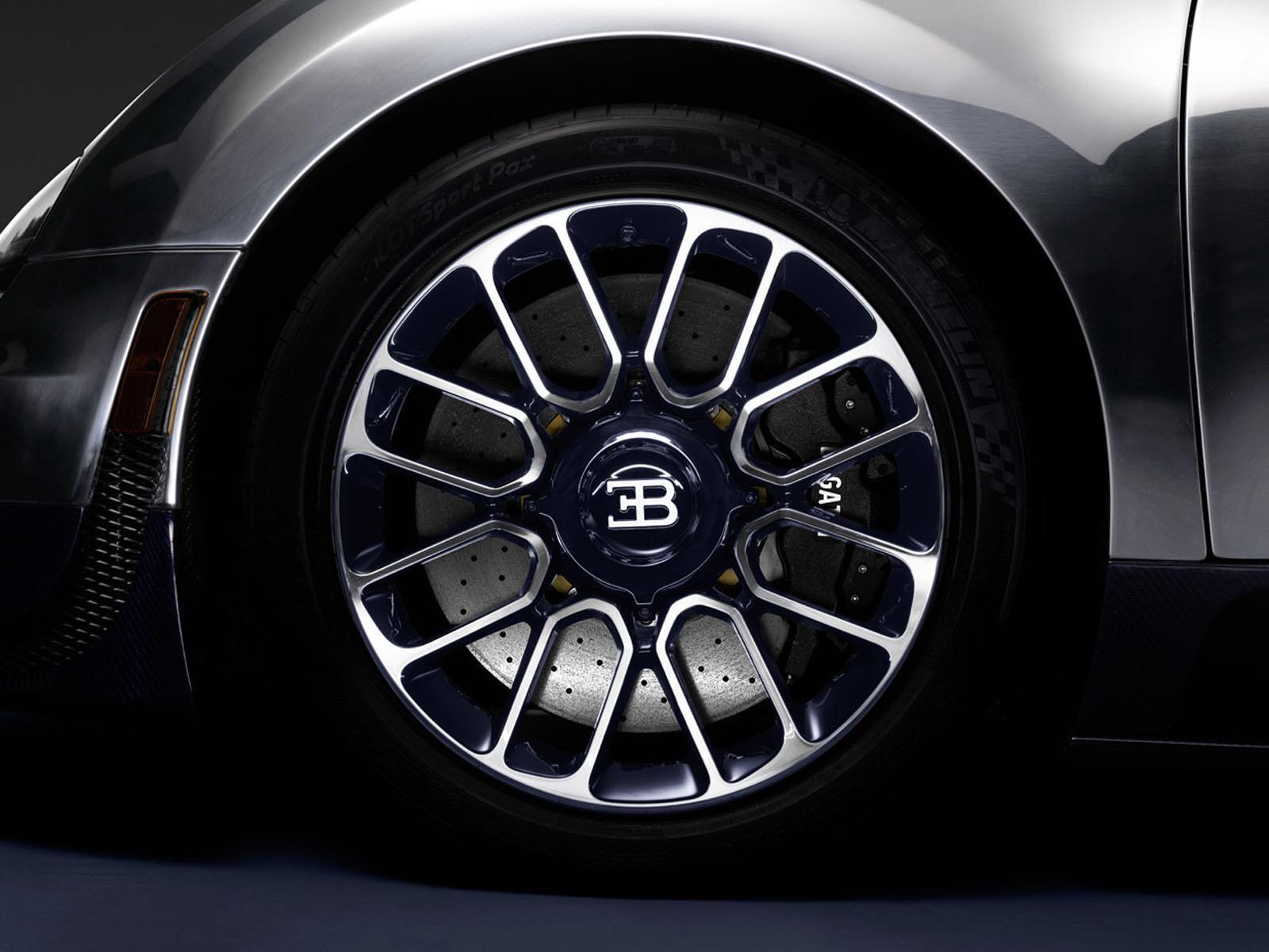 este es el ltimo bugatti veyron. Black Bedroom Furniture Sets. Home Design Ideas