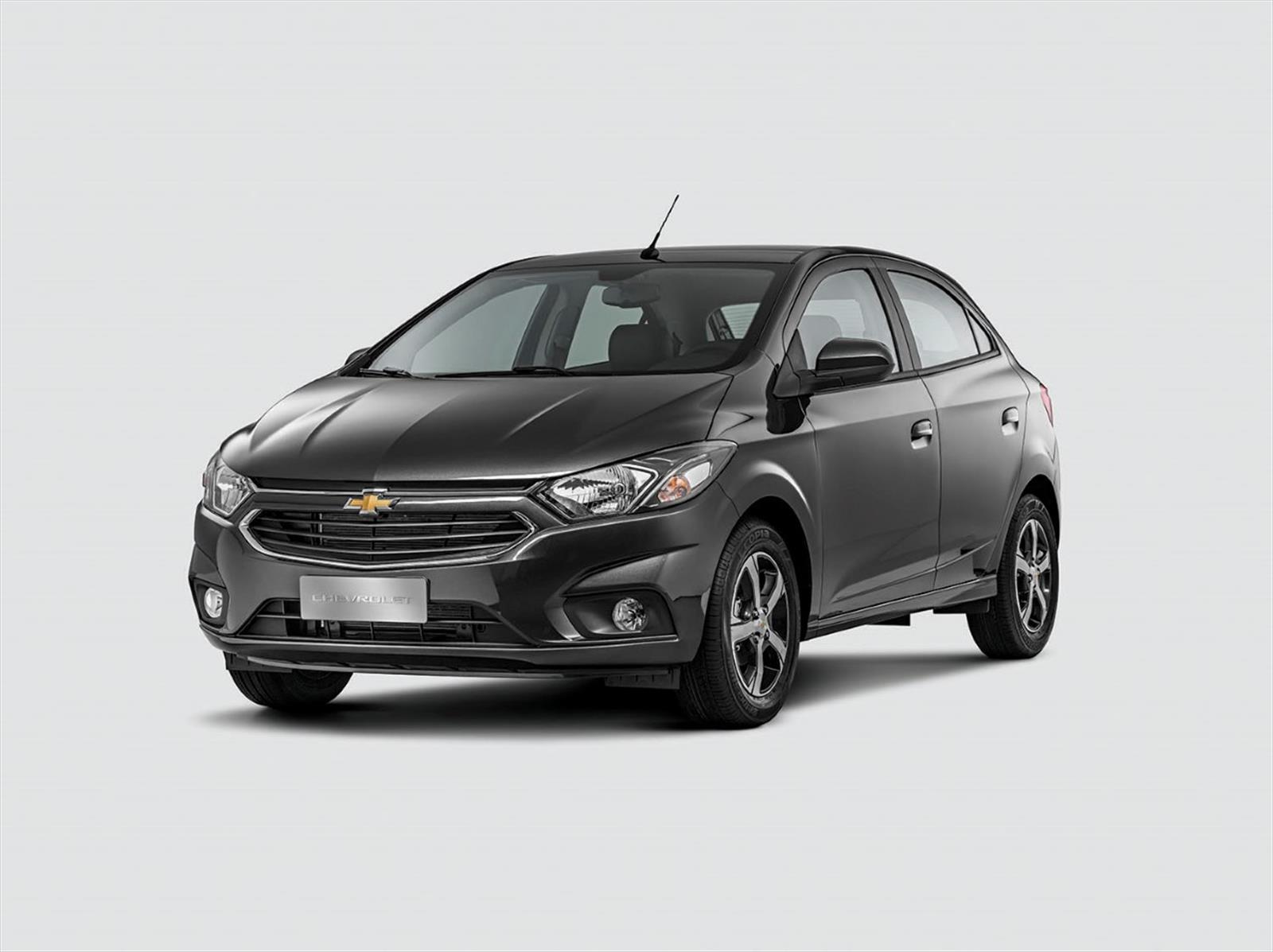 Chevrolet suv hertz for Affordable motors winston salem nc reviews