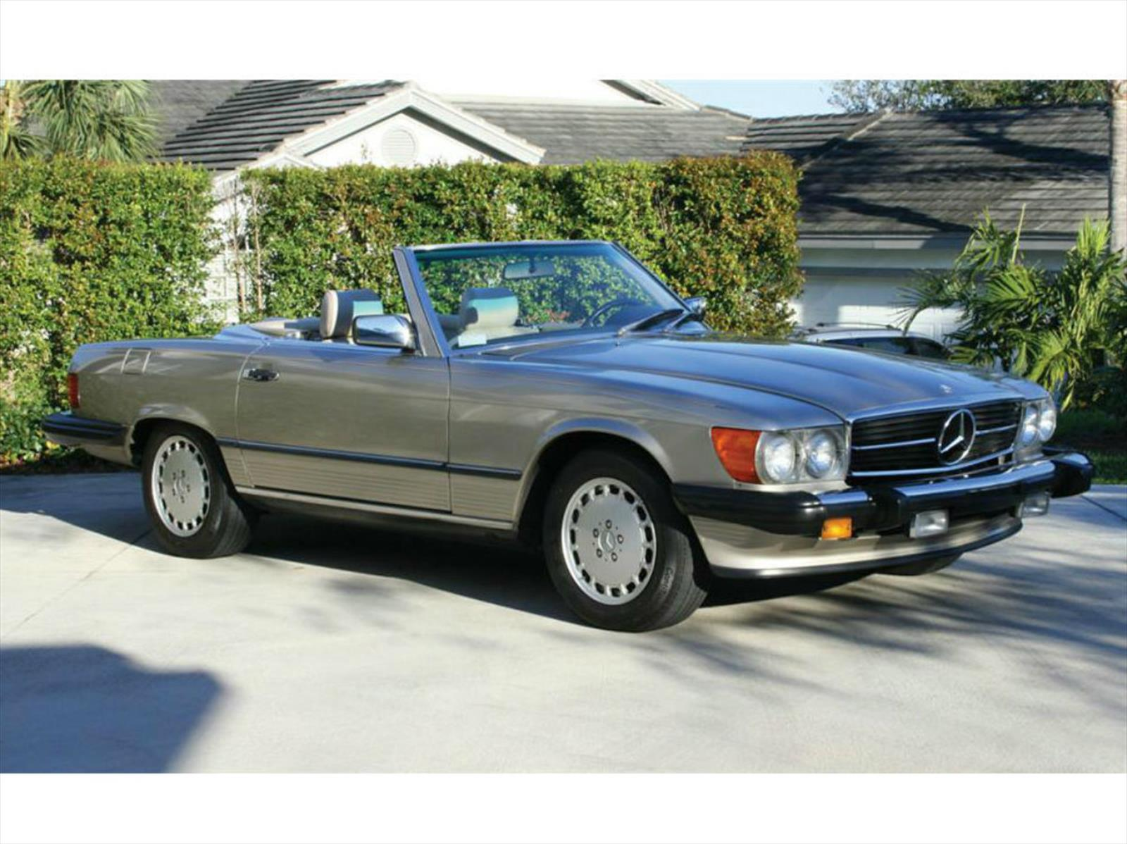 Top 10: Los mejores autos usados por menos de $8,000