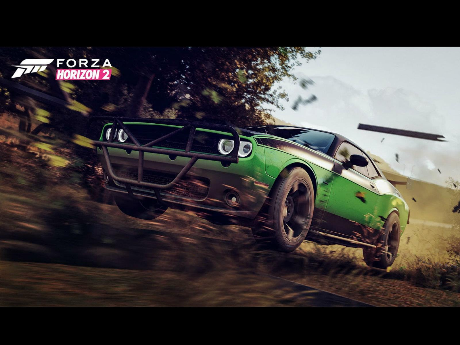1970 Dodge Challenger Wiring Data Diagrams Alternator 8 Autos De R U00e1pidos Y Furiosos 7 Disponibles En Forza Horizon 2 Autocosmos Com Diagram