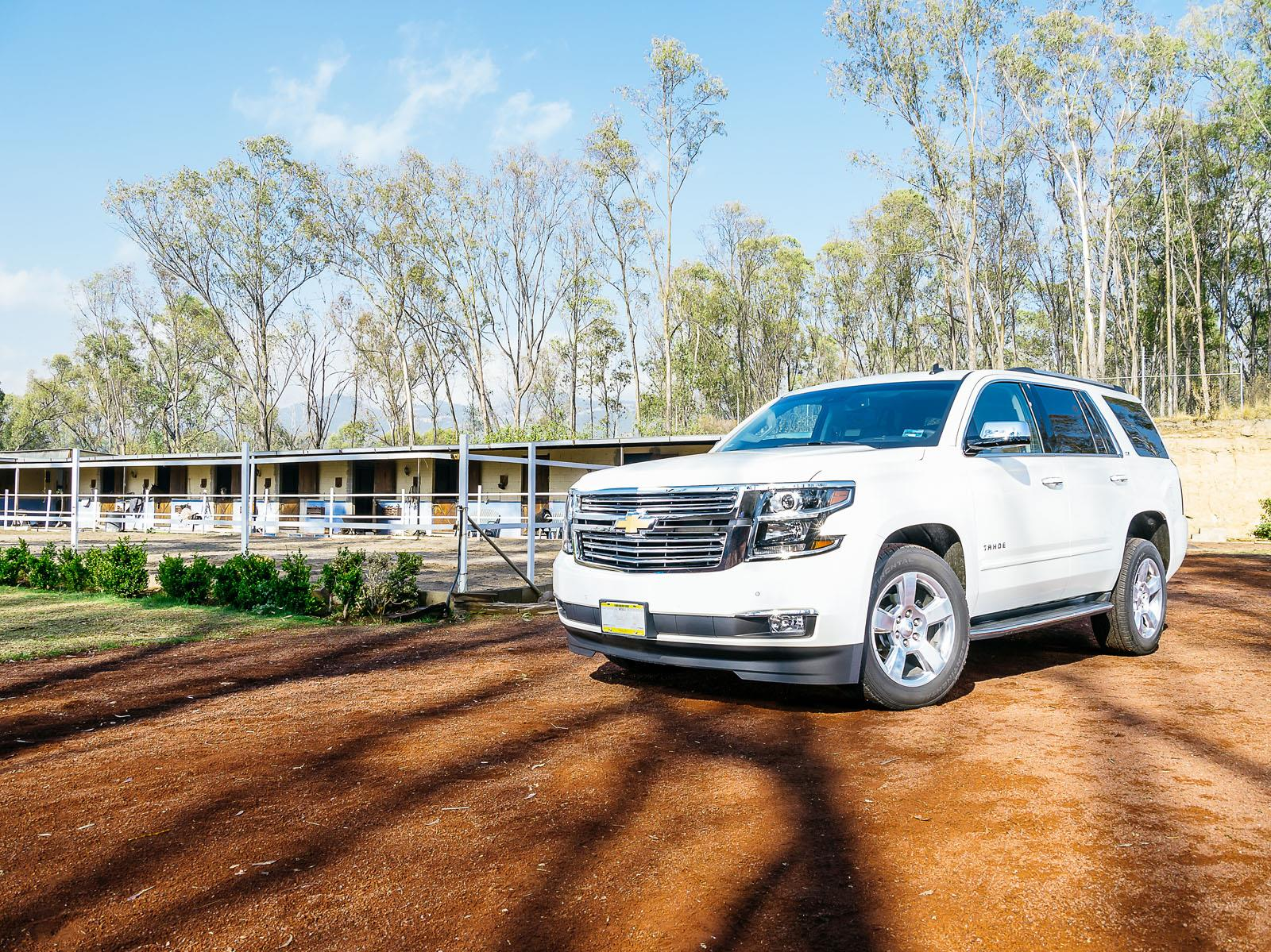 Hgtv Gmc Sweepstakes 2014 2015.html | Autos Post