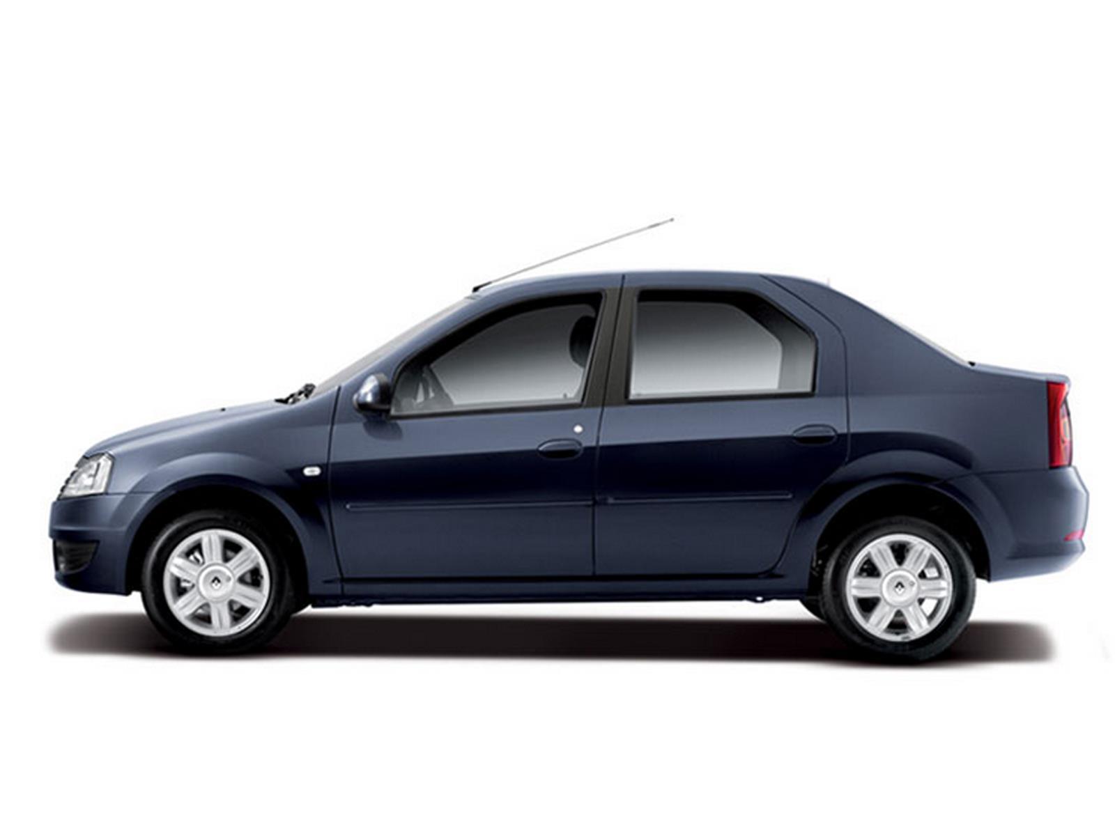 Concesionarios Carros Renault Nuevos Y Usados Colombia