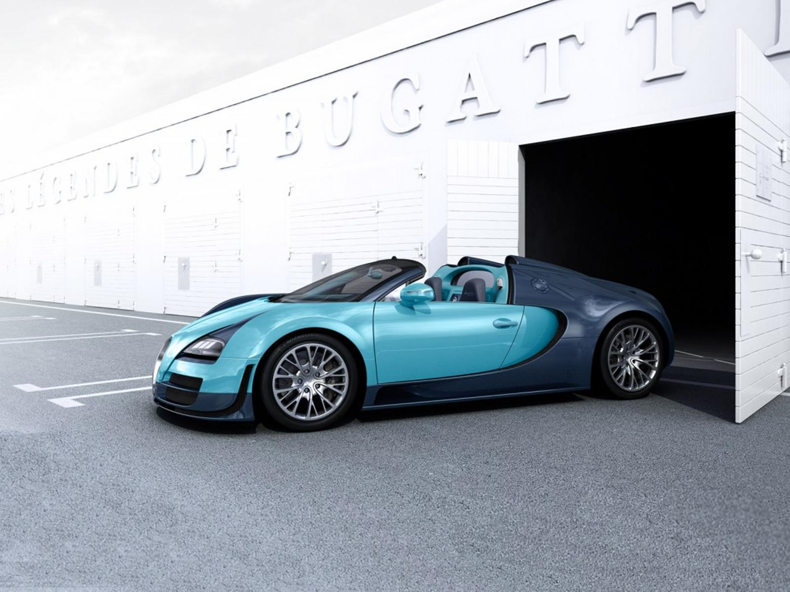 bugatti veyron grand sport vitesse jean pierre wimille se presenta. Black Bedroom Furniture Sets. Home Design Ideas