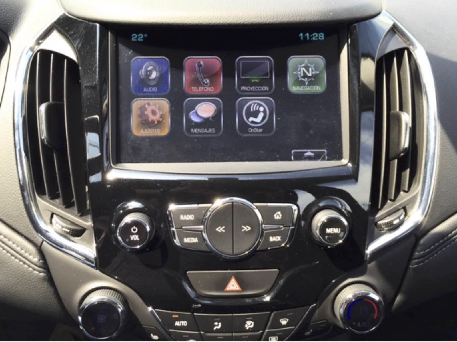 Chevrolet - Cotizar precios autos nuevos Chevrolet , Autos