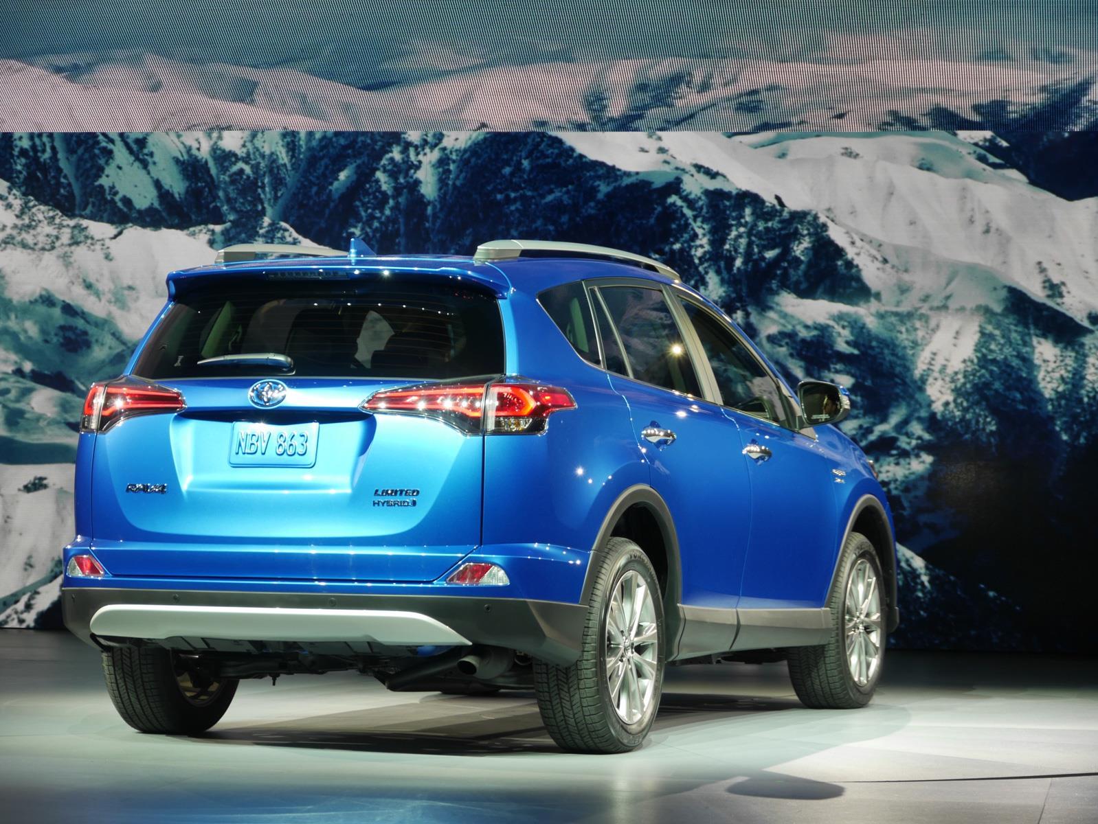 Отзывы владельцев Toyota Sienna (Тойота Сиенна) с ФОТО