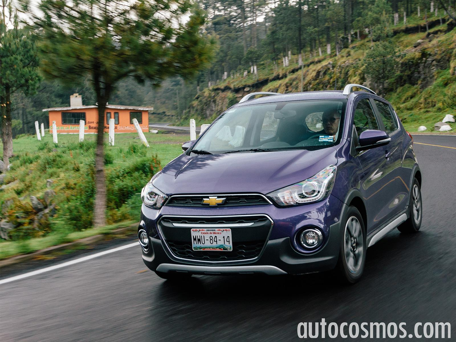 183435803 together with Ever seen an 8000 horsepower engine furthermore 2015 furthermore Chevrolet Hatchbacks besides 2013 Renault Scenic As Well As Grand Scenic Revealed. on toyota sonic car