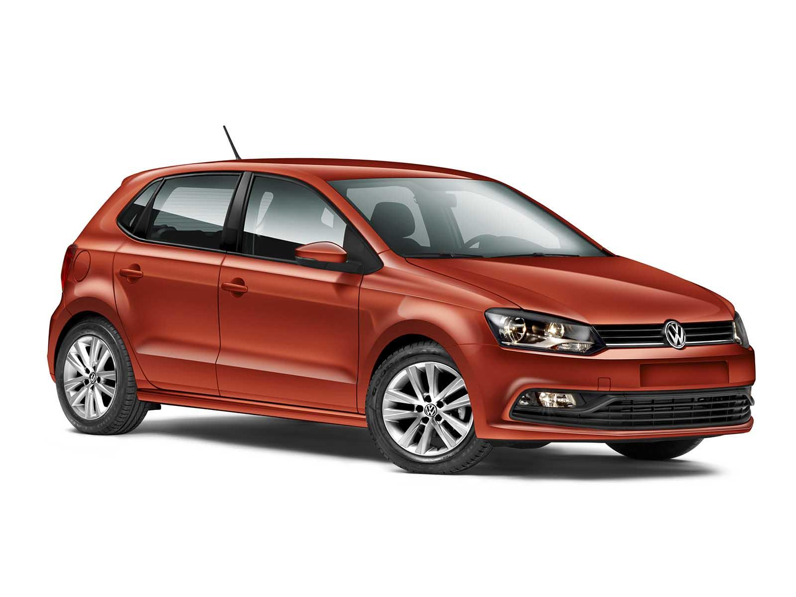 volkswagen polo 2016 llega a m xico desde 194 900 pesos. Black Bedroom Furniture Sets. Home Design Ideas